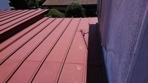 水戸市 屋根工事